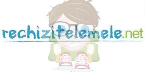 RechiziteleMele.Net magazin online Grup Dacris